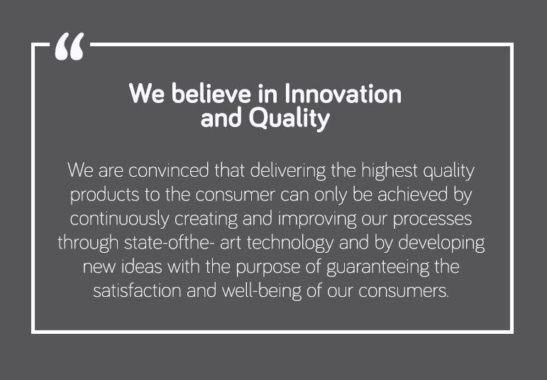 creemos-en-la-innnovación