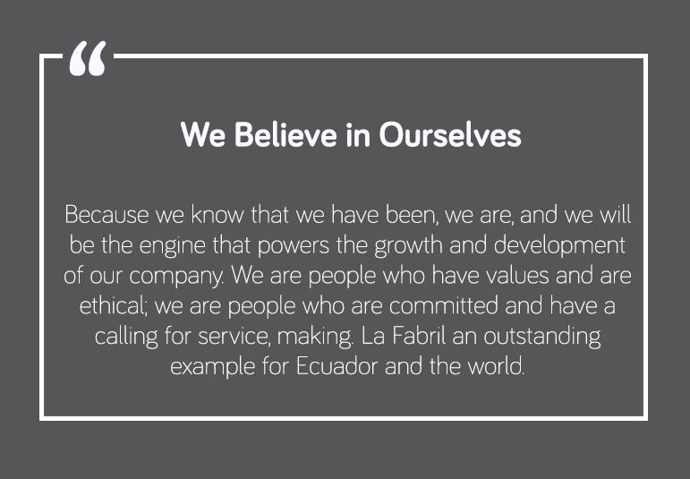 creemos-en-nosotros