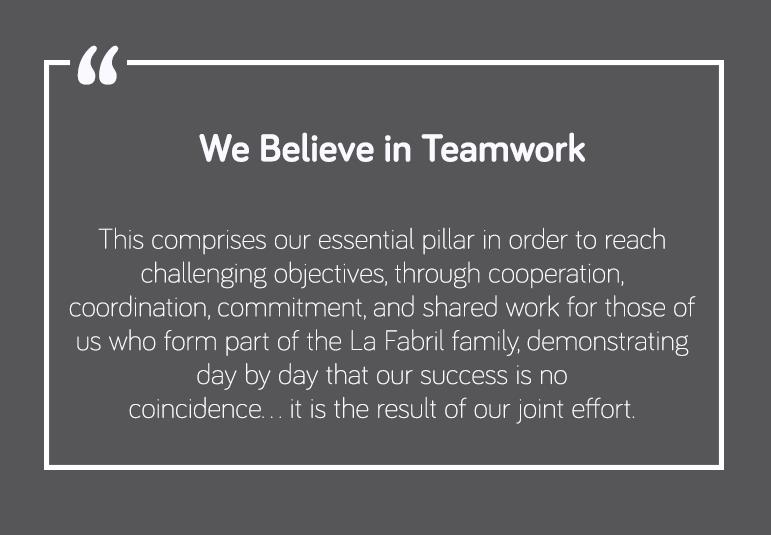 creemos-en-nuestro-trabajo
