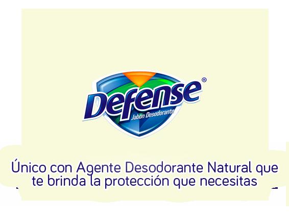 defense-texto