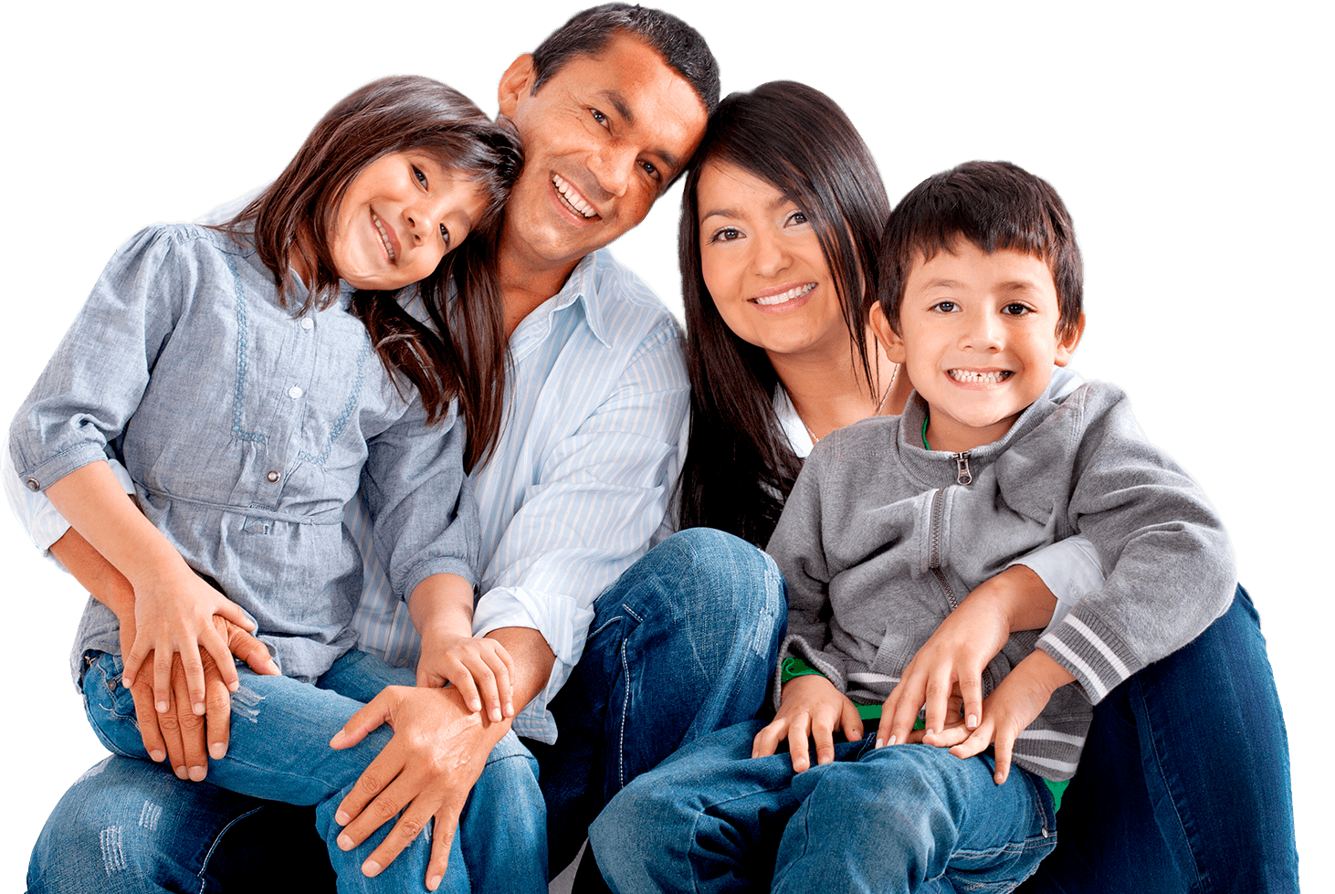 familia-cuidado-personal