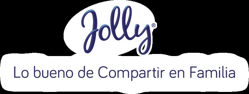 jolly-texto