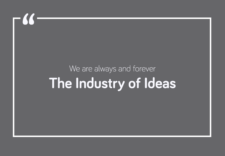 la-fabril-the-industry-of-ideas