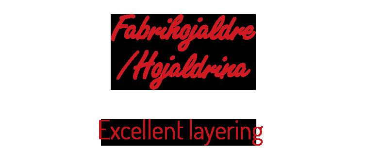 logo-hojaldrina_02-EN