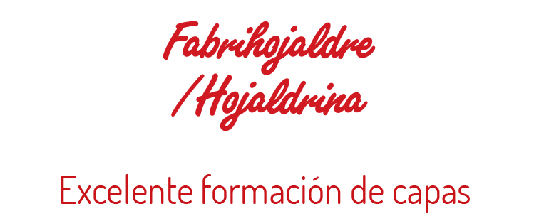logo-hojaldrina_02