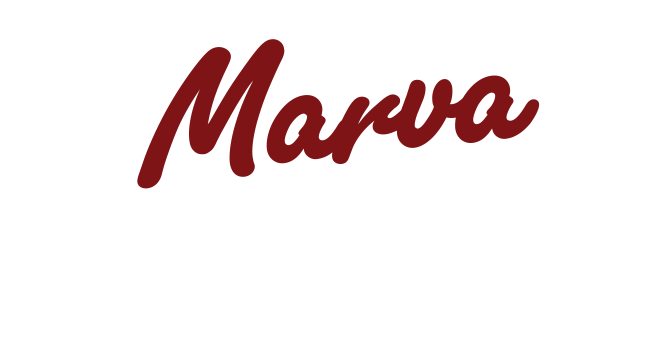 logo-marva-02-EN