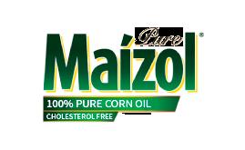 maizol-ing