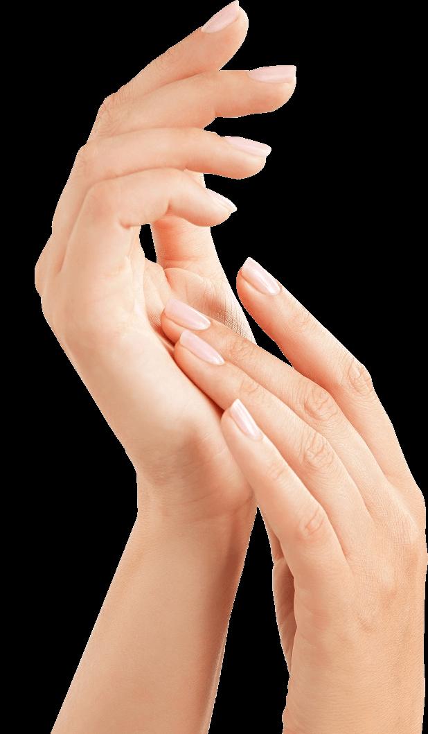 manos-cuidado-personal