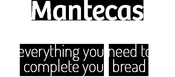 mantecas_texto_banner-EN