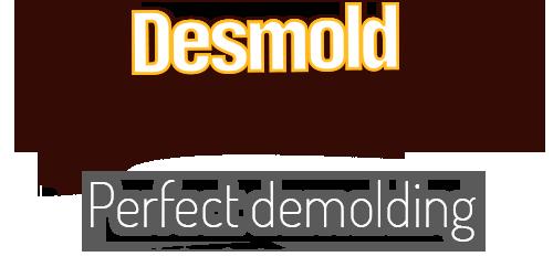 texto_desmold_banner-EN