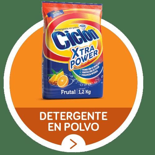 powdered-detergent-ciclon