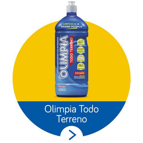 olimpia-disinfectant-3-in-1