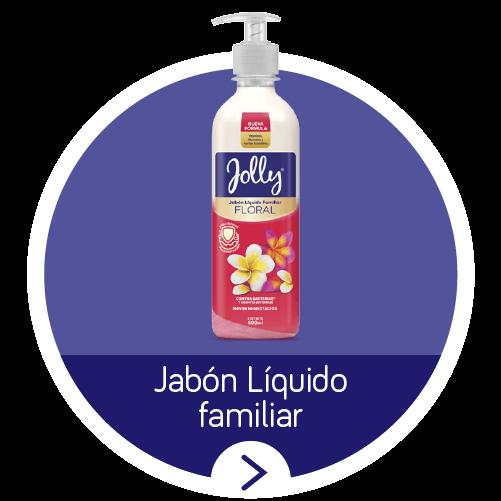 jabones-liquidos-jolly