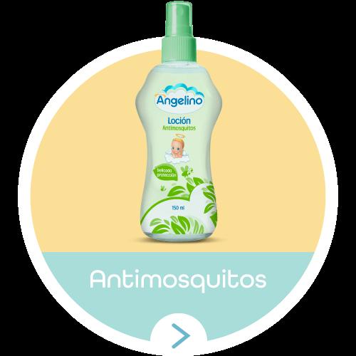 angelino-antimosquitos