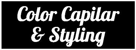 cuidado-capilar-y-styling