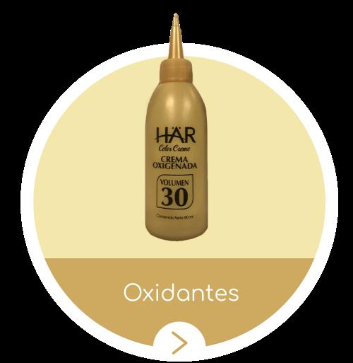 har-oxidantes