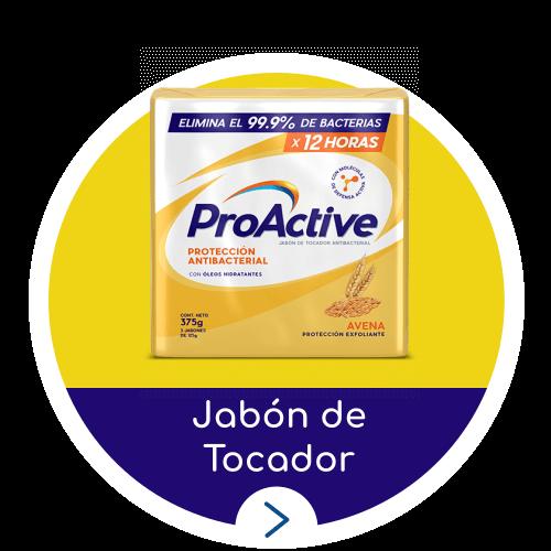 proactive-jabon-de-tocador