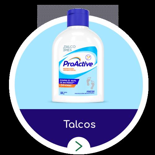 proactive-talcos